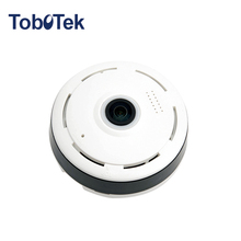 high quality low cost price cctv wireless camera