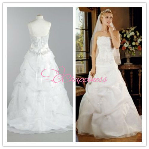 wedding gown maid of honor wedding dresses wedding dresses
