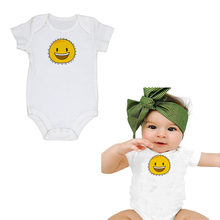 Organic Cotton Baby Rompers Wholesale Adult Winter Baby Clothes