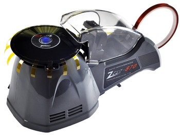 Electric Tape Dispenser JW-ZCUT-870