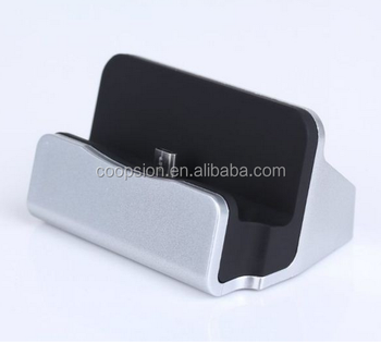 for iphone 6s docking station