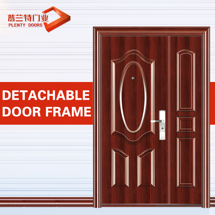 Hot Sale Mother-son Used Wrought Exterior Iron Doors - Buy Iron DoorWrought Iron DoorUsed Iron Exterior Doors Product on Alibaba.com  sc 1 st  Alibaba : mother doors - pezcame.com