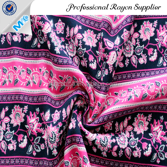 Textile supplier Top selling Beautiful Plain african print fabric sale