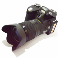 Wholesale Cheap Dslr Digital Camera With