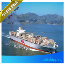 Door to door service shipping to Dhaka Bangladesh / Manila from Guangzhou China