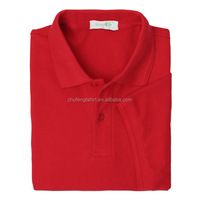 cheap custom polo shirt