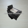 High quality compatible ink cartridge for C9364W and premium ink cartridge