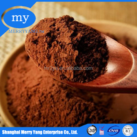 Price Of Alkalized Cocoa Powder 10
