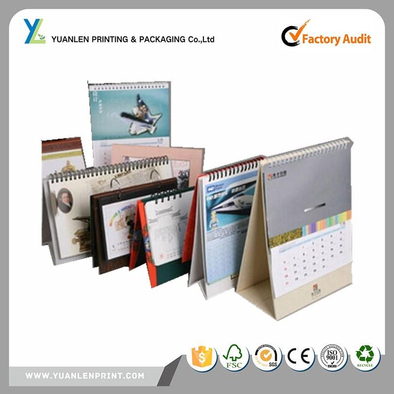 2018 new products holiday wall calendar kalender