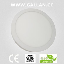 Cheap distributor 3 years warranty slim 625x625mm led panel light