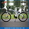 Eagle 250w 36v 10ah electric bike super electric pocket bike with CE EN15194