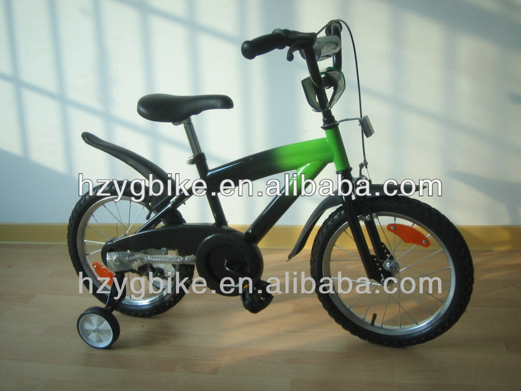 Original Factory Direct,Custom Beach Cruiser Bicycle Kids Bike/Children Bicicletas