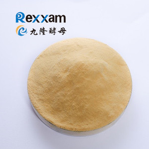 animal feed ingredients molasses yeast for Animal feed