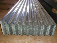 metal roof panel bend machine iron beams for roof decorative roof corrugated steel metal corrugated steel sheet