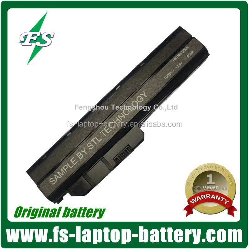 Best sale universal laptop battery for HP Mini 311c all Series