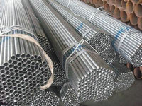 alibaba website ms hollow section square pipe 50x50 round cross section weight of gi square pipe for building material