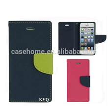 For Asus PadFone Mini Leather Case, Factory OEM Case Wholesale