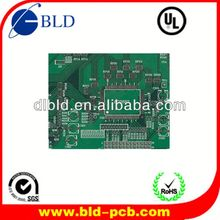 pcb waterproof coating