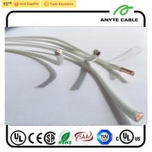 haus kabel Anbieter, Bereitstellung qualitativ hochwertiger haus ...