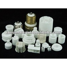 lamp holder parts