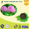 100% Natural Red clover extract 40% Total isoflavones CAS: 85085-25-2