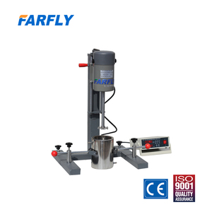China Farfly SDF Lab High Speed Disperser