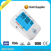 Grade AAA cheap wrist watch blood pressure monitor factory directly on sale,normal pulse blood pressure stethescope