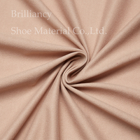 high quality mercerized/micro velvet fabric