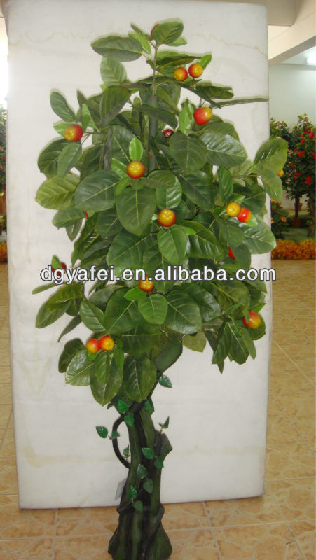hot sell realistic artificial plants