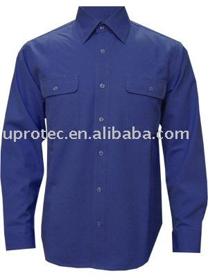 FR Cotton Shirt