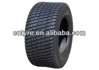 ATV tires tires used for ATV 22