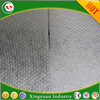 Laminated Embossed Hydrophilic Nonwoven fabric for thick adult diaper and ultra thin baby diaper making