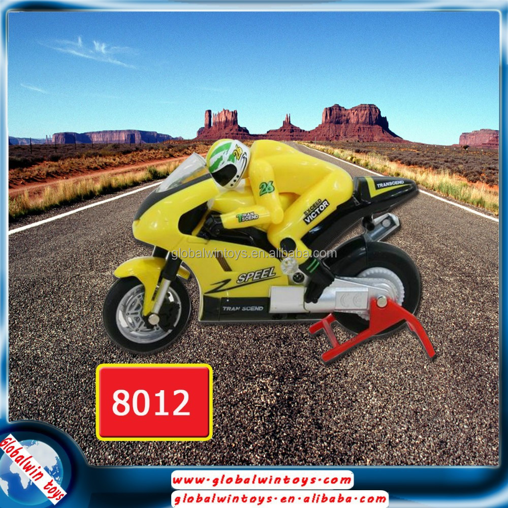2015 gw-t8012 <strong>mini</strong> rc motorcycle,jumping remote control <strong>motorbike</strong> toys for kids