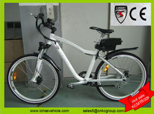 buy electric mountain bike 500w Lithuania people like most japanese quality