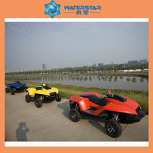 China leading competitive hot selling new jet ski prices