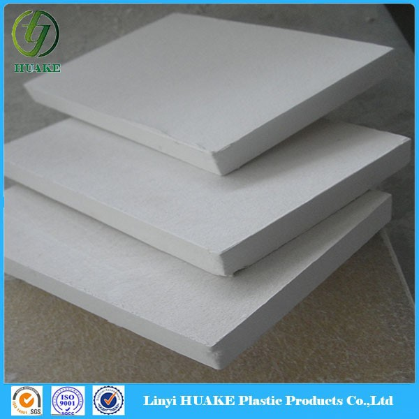 Rockwool Insulation Panel Fiberglass Ceiling Panel Buy