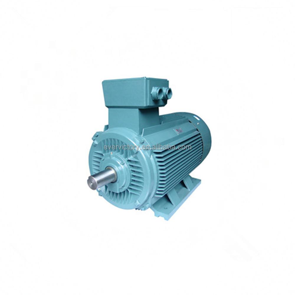China Electric Motor Wiring Machine, China Electric Motor Wiring ...