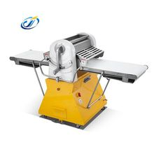 Professional Commercial Dough Roller Pastery Sheeter machine