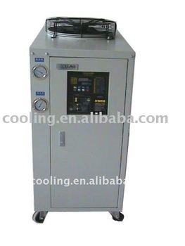 water chiller,industrial water chiller ,chiller