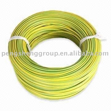 BV Electrice Wire