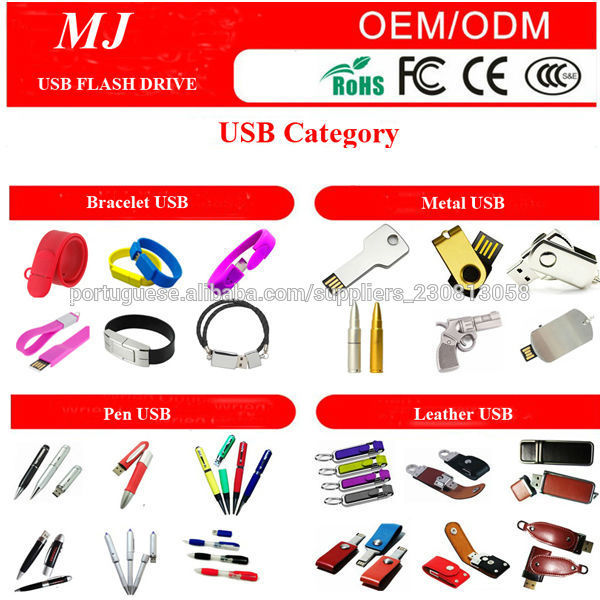 Free sample,Fish Shape Pvc Material Cheap Original Pendrive 4Gb 8Gb 16 Gb