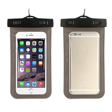 Factory Price Running Mobile Gym Waterproof Sport Cell Phone Case