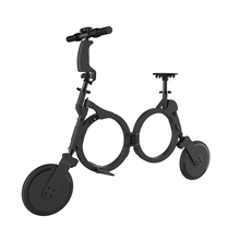 High quality cheap electric bike bicycle