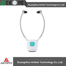 2016 High quality wholesale fashion digital hearing aid