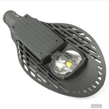 modern city off road 180pcs bridgelux chip ip65 led wall street light 180w for pole