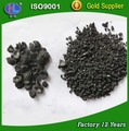 petrochemical industry decoloration peach shell activated charcoal