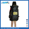 New Outdoor Pack Climbing TPU waterproof travel bag