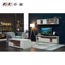 TV stand wooden cabinet tv stand living room <strong>furniture</strong>