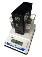 XY6002CM Density Meter/Digital Density Balance with 200g cal.weight