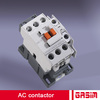 high quality ac vacuum contactor